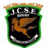 Jockey Club de Santiago del Estero